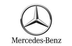 Mercedes Banz