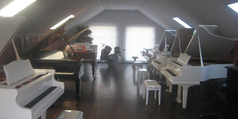 Перевозка тяжестей, сейфов, пианино