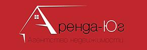 Агентство недвижимости Аренда-Юг