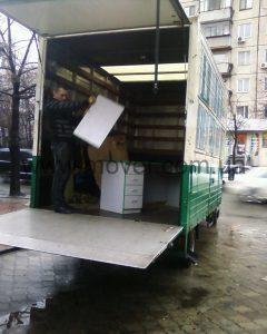 услуги грузчиков в Днепропетровскеуслуги грузчиков в Днепропетровске