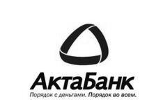 Акта Банк