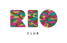 RIO Club end Banket Holl